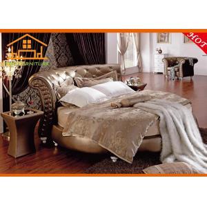 big cool sleeper affordable single seat designer full sleeping ...