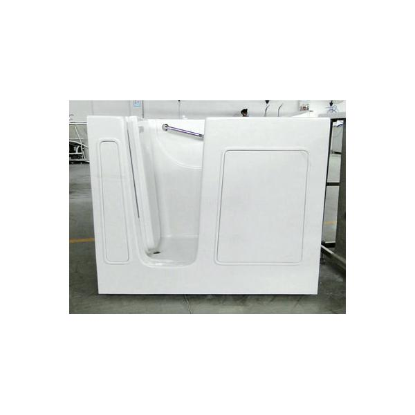 walk in tub shower combo,Old people bathtub,bath disabled,disabled ...