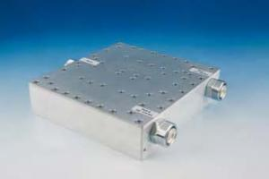 China RF CAVITY DIPLEXER GSM1800/1710-2170MHz on sale
