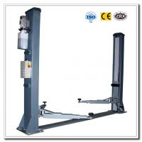 China Automobile Lift Price on sale