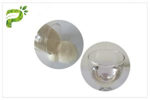 China Keto Diet White Color MCT Oil Powder High Purity BodyBuilding Of Sports Nutrition on sale