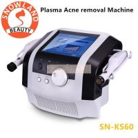 Plasma Acne Removal Machine -- The Terminator of Acne Skin