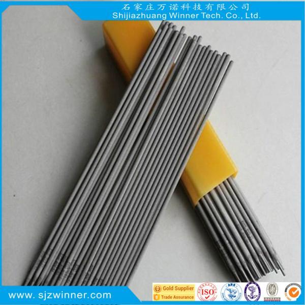 Stainless Steel Welding Wire E308L-16 E308-16 E309-16 E309L-16 E316 ...