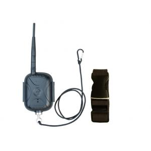 China Portable CE Certificate 2G GSM Live Trap Alarm Sending SMS Message To Phone supplier