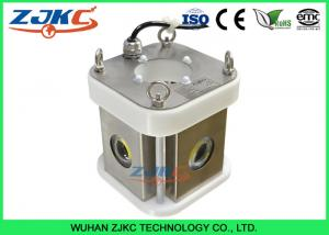 China Underwater Green Light For Fishing Grow on sale