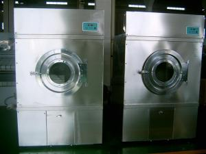 China commercial laundry machines for sale( 10kg,20kg,30kg,50kg,70kg,100kg,120kg,150kg,200kg) on sale