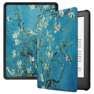 China All-New Kindle 2019 Cover,Print Case for New Kindle (10th Generation, 2019 Release) on sale