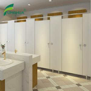 used bathroom parion/ changing room parion supplier for sale ... on wedding for sale, smoking room for sale, outdoors for sale, family for sale, safe for sale, chinese furniture for sale, marble floor for sale, flooring for sale, storage for sale, cheap furniture for sale, patio for sale, bedroom for sale, solar for sale, gardens for sale, glass for sale, tile for sale, sauna for sale, utility for sale, photography for sale, deck for sale,