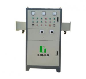 China Microwave High Frequency Generator for Woodwork Machines on sale
