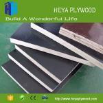 HEYA baltic birch laminated 12mm plywood building construction materials