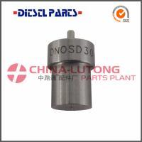 bosch diesel fuel injector nozzle 0 434 250 898/DN0SD304 for car pump nozzle