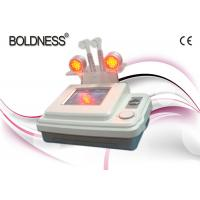 BIO   Photon  Therapy  Breast Enlargement Machine For  Breast  Enhance -BL1303
