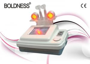 China BIO   Photon  Therapy  Breast Enlargement Machine For  Breast  Enhance -BL1303 on sale