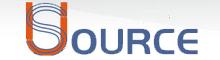 China Transmisor-receptor óptico de SFP+ manufacturer