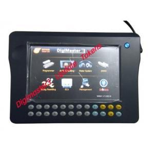 China Professional Digimaster 3 / III Automotive Diagnostic Software for Benz, Chrysler, Honda on sale