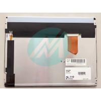China Lb121s03-tl04 12.1 Inch Lcd Screen Display Panel Repair Replacement on sale
