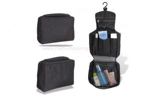 China Large capacity with foldable design travel storage bag for men on sale