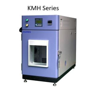 China Laboratory Temperature Humidity Chamber for Secondary Lithium Lion Batteries on sale