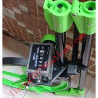 Measuring Equipment,Measuring Wheels,distance measurer wheel