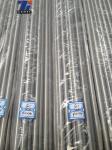 販売のための純粋なチタニウムgr1 gr2棒
