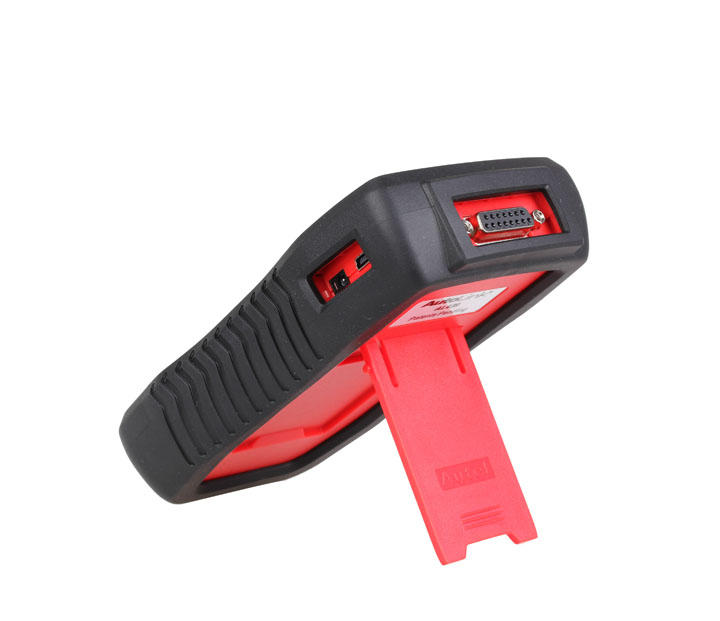 Automotive Circuit Tester Add210 Manufacturer From China Obd Factory