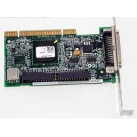Noritsu (SCSI CARD AVA-2915LP) P/N I090228 / I090228-00 Replacement Part for 30xx, 33xx minilab