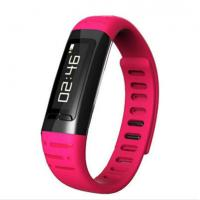 2014 Hot Sale smart watch bluetooth U9 wrist watch for for iPhone 5/5S/6 Samsung S4/Note 3