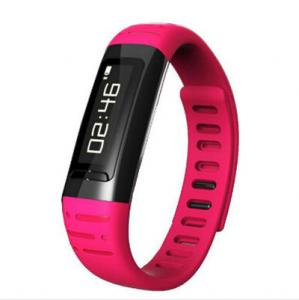 China 2014 Hot Sale smart watch bluetooth U9 wrist watch for for iPhone 5/5S/6 Samsung S4/Note 3 on sale