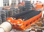 Spiral Classifier Sprial Separator for Mineral Iron Ore dressing