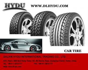 China Bct Passenger Car Tyre 235/70r15 on sale