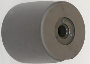 China Aluminum Sand Casting Parts For Motor Cover,Ductile Iron Casting Part Available on sale