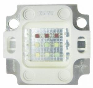 Quality 10W RGB Integrated COB for sale