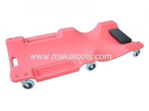 China Plastic Car Creepers 40 inch (MK00402) on sale