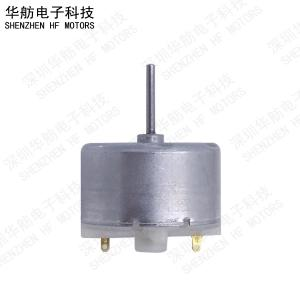 China Automatic soap machine motor, hand sanitiz,Vacuum Cleaner,Strong Magnet Brushed 4.5V 6V DC Electric Motor on sale