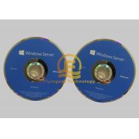 5 CALS Windows Server 2012 Essentials Retail Box 32 Bit / 64 Bit P73-06165