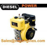 yanmar diesel engine 10hp, yanmar diesel engine 10hp