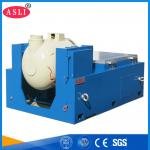 Sinusoidal X Y Z Axis Electromagnetic Vibration Test Table Machine Equipment
