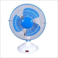China high efficiency and high quality solar emergency wall fan DC on sale