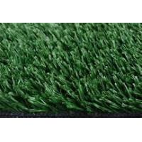 Outdoor sports tennis artificial turf lawns for garden , swimming pool