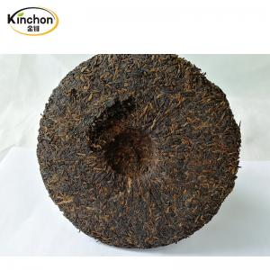 China Chinese Pu Er Tea Rapie Puer Type 1 / Red Tea  Black Tea Organic Tea Healthy Tea on sale