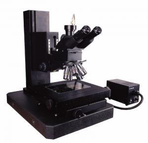 China CX-6 Measurement Microscope China Manufacturer on sale