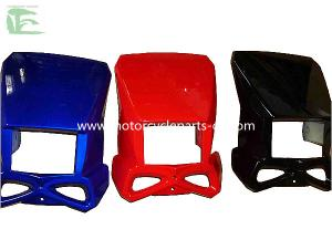 China GY150/200 SUV  Plastic Body Covers on sale