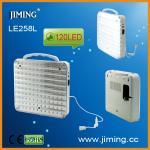 120 luz de emergencia de las PC LED Protable LED