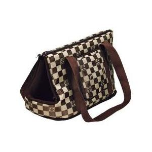 China Eco-Friendly Tote Pet Nest, Dog House, PET Carrier Bags For Travel Custom on sale