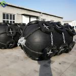 boat rubber bumper marine rubber fender rubber fenders for boats molded rubber loading dock bumpers yokohama fender