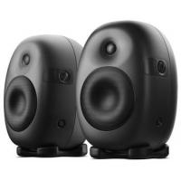 China 2.0 Multimedia Studio Monitor Speaker / Active Hifi Speakers for Laptop or TV on sale