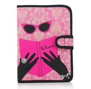 China 7 inch Android Pouch Soft Neoprene Sleeve Tablet PC eReader Kindle Case Galaxy on sale