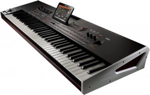 China Korg Pa4X-76 Oriental 76-key | Honest People With Low Prices‎| 36 Month Financing Available‎ on sale