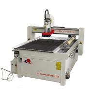 China best cnc wood carving machine cnc 1325 wood cutting machine for sale pantograph engraving machine on sale