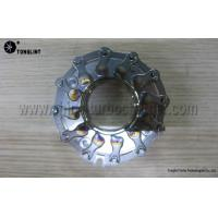 BMW Variable Nozzle Ring Turbo TF035HL/VGT 49135-05670 Replacement Turbocharger Parts